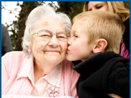 Respite Care - Victoria Care Job Vacanices